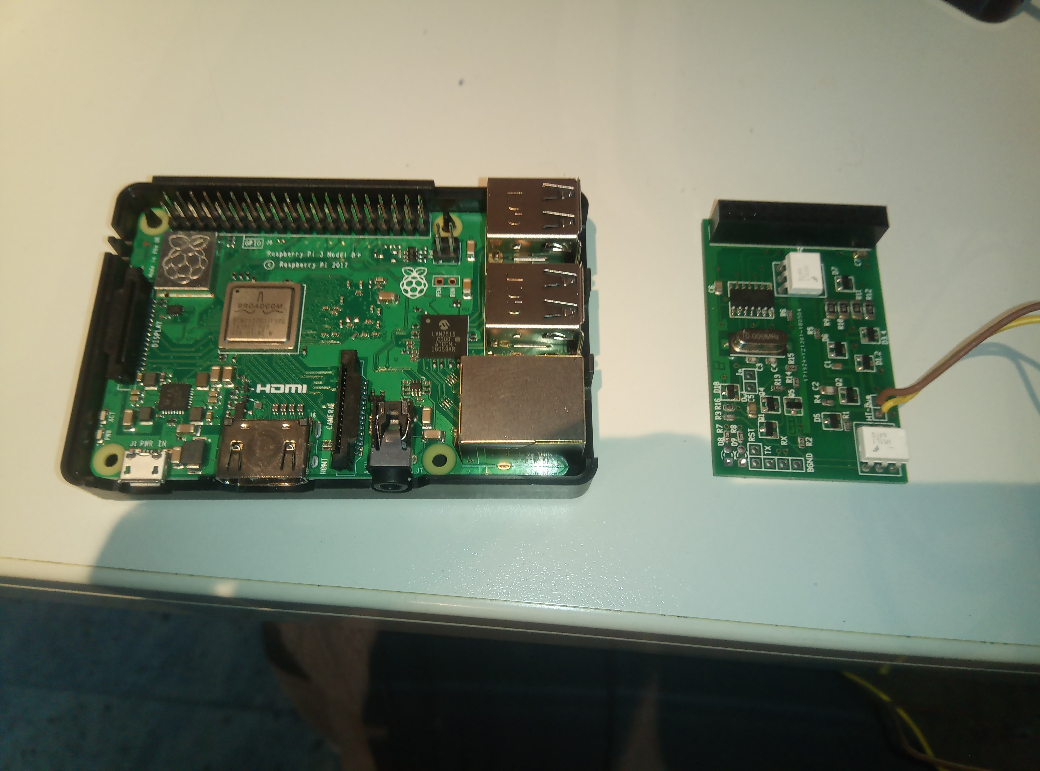 Howto: Junkers/Bosch HT-3/EMS with Loxone - loxforum com