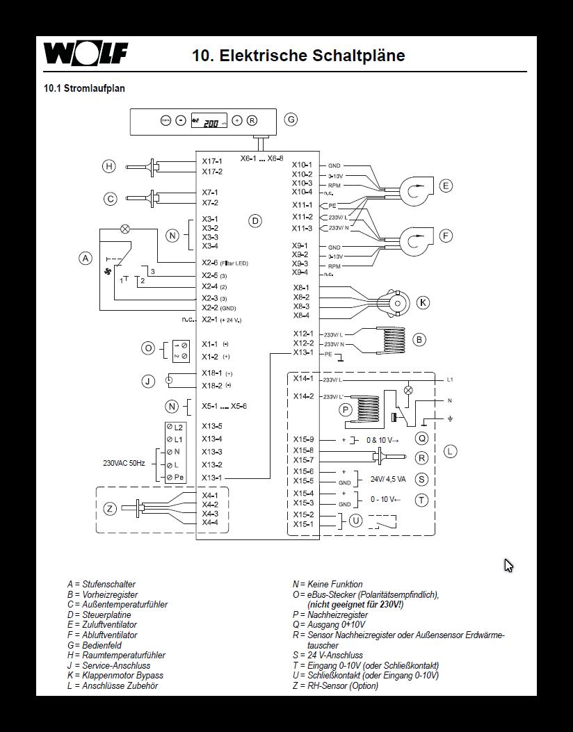 Charmant Freier Beispieldetail Sensor Lichtschaltplan Bilder ...
