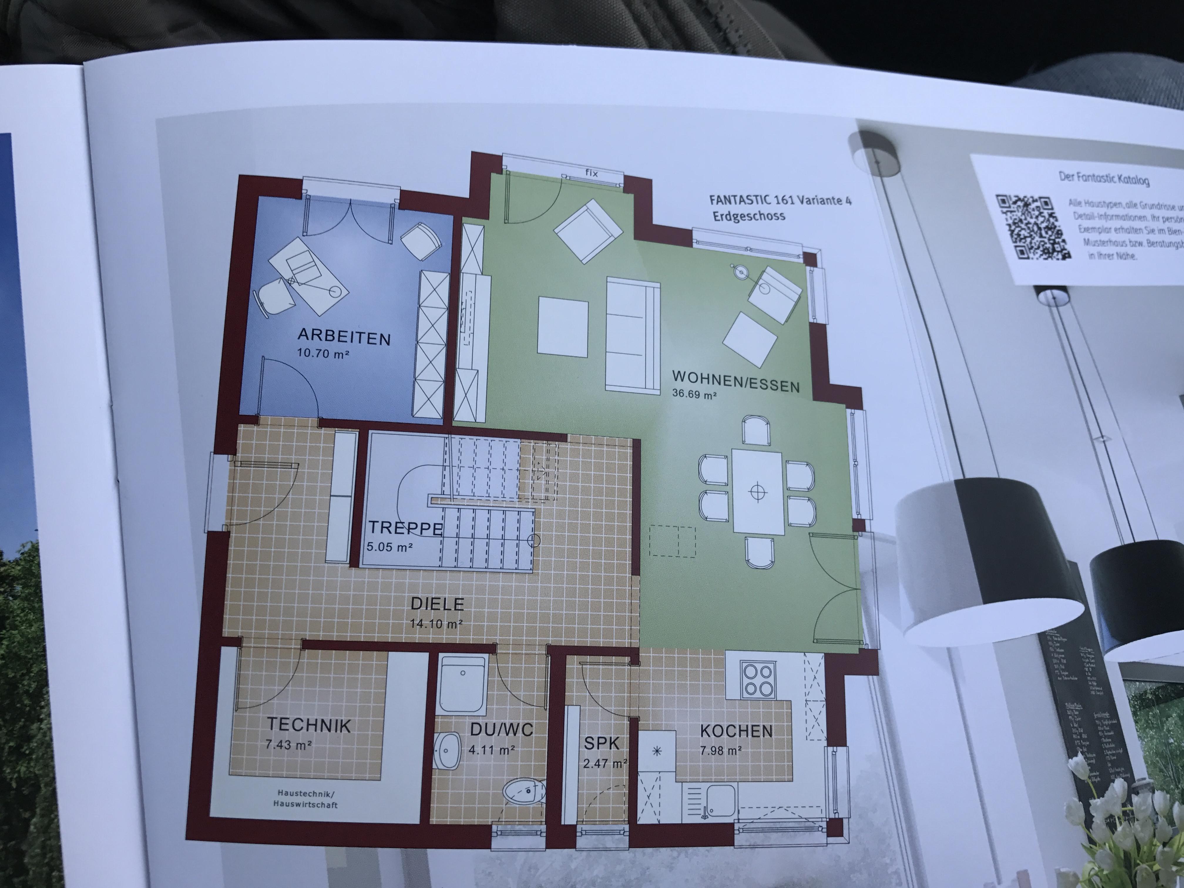 smart home verkabelung kosten wohn design. Black Bedroom Furniture Sets. Home Design Ideas